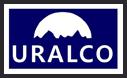 Uralco